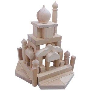 balok masjid - Balok Masjid