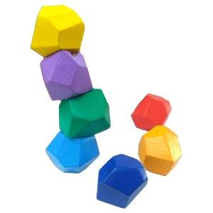 balok batu - Balok Batu