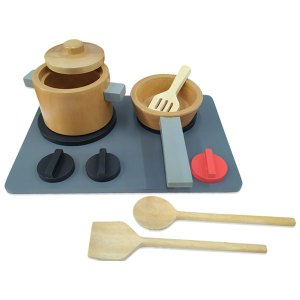 cooking set - Cooking Set