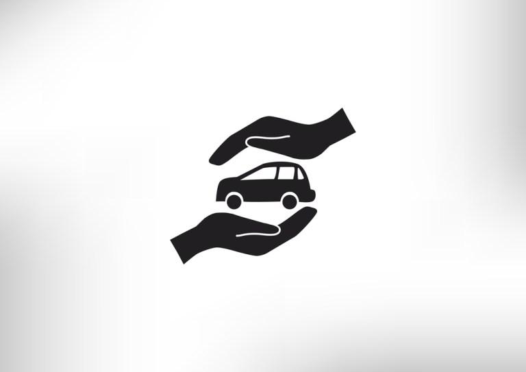 Seguros Sura para Autos Uber