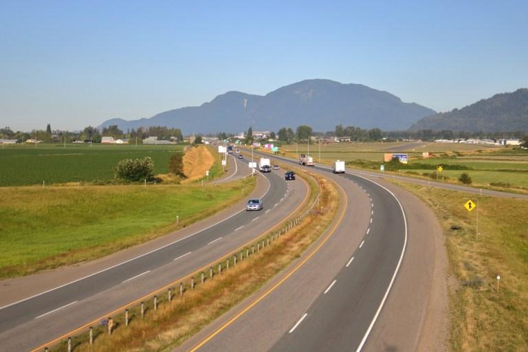 autos carretera, seguro obligatorio