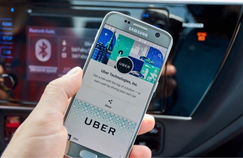 seguro-auto-uber-para-socios-conductores