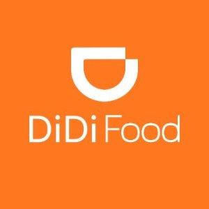 seguros moto DiDi foods