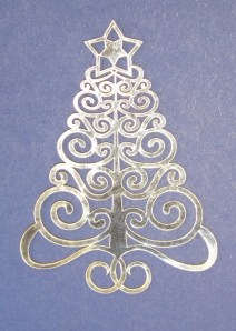 Christmas Designs With My Laser Cutter Gt KayLand