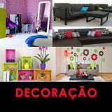 Casa & Decoraçao