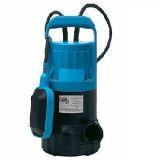 bomba-agua-limpa