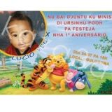 convite-pooh-lucio