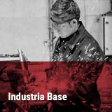 Industria Base