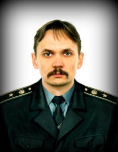 Горобець Вячеслав_06009
