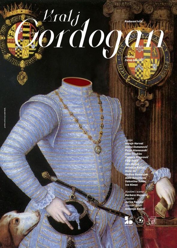 Gordogan3