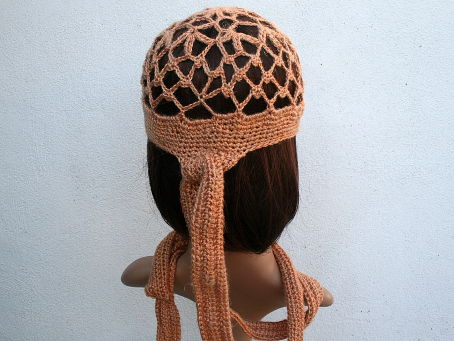 bonnet_turban_orange_01