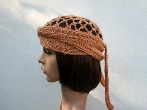 bonnet_turban_orange_04