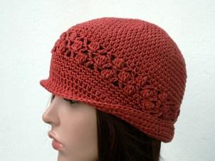 chapeau_bord_brique_06