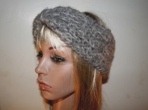 crochet_turban_gris_alpaga_silk_01