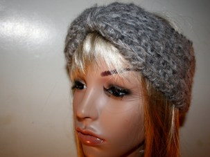 crochet_turban_gris_alpaga_silk_02
