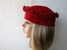 toque_rouge_froufrou_03_1600
