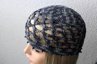 bonnet_retro_bleu_03