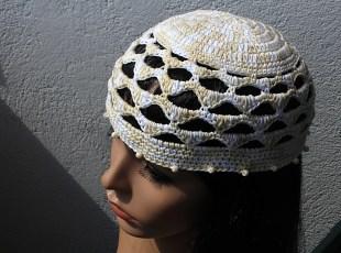chapeau_bord_perles_beige_03