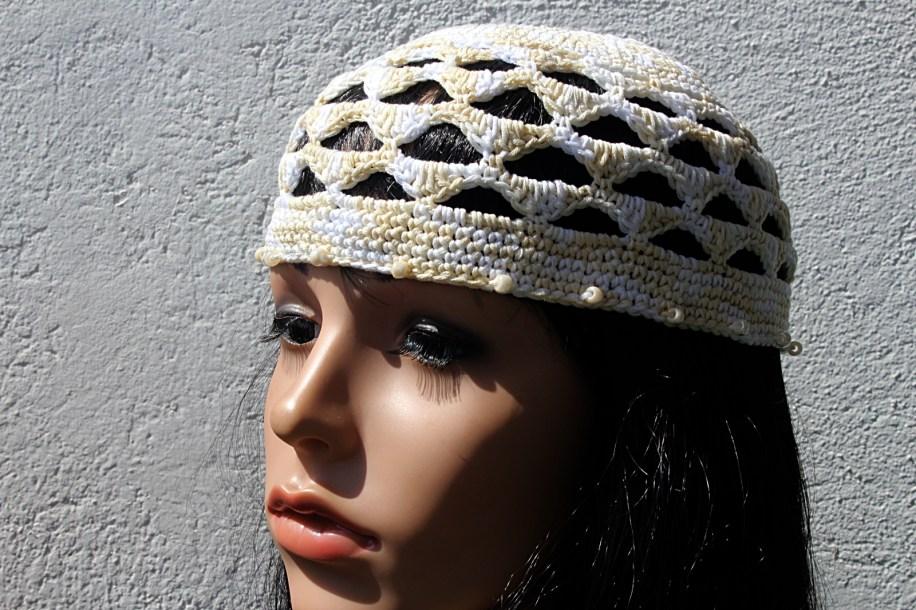 chapeau_bord_perles_beige_04