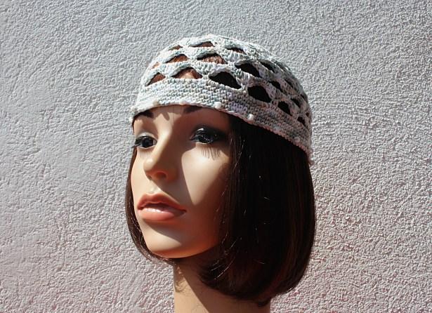 chapeau_bord_perles_gris_blanc_01