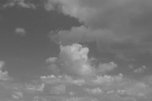 nuages_08