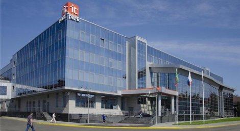 Hotel_IT_Park_Kazan