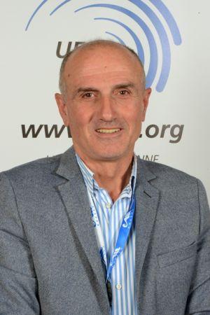 Athanasios Vasileiadis(1)