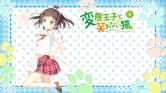 konachan-com-200986-bow-brown_hair-hentai_ouji_to_warawanai_neko-kantoku-kneehighs-maimaki_mai-navel-pink_eyes-ponytail-seifuku-skirt