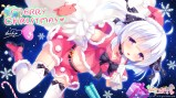 yande-re-378714-christmas-heels-hoshizora_tea_party_extra-noda_shuha-skyfish_poco-stockings-thighhighs-wallpaper-yamane_nemu