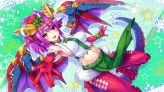 yande-re-378766-christmas-puzzle__dragons-samoore-sonia_pd
