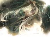 konachan-com-205935-camera-elbow_gloves-hatsune_miku-long_hair-saihate-thighhighs-twintails-vocaloid