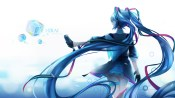 konachan-com-206548-hatsune_miku-kuroi_asahi-long_hair-twintails-vocaloid
