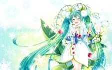 konachan-com-208230-grandia_artist-hatsune_miku-vocaloid-yuki_miku