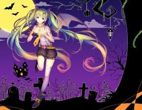 konachan-com-208841-animal-bat-boots-halloween-hatsune_miku-long_hair-moon-purple_eyes-shorts-thighhighs-tidsean-tie-twintails-vocaloid-wings-wristwear