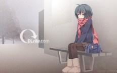 Konachan.com - 205684 dlsite.com elle_sweet original refeia