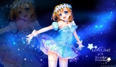 Konachan.com - 206865 grandia_(artist) love_live!_school_idol_project tagme zoom_layer