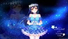 Konachan.com - 206866 grandia_(artist) love_live!_school_idol_project tagme zoom_layer