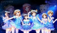 Konachan.com - 206869 ayase_eri group hoshizora_rin koizumi_hanayo kousaka_honoka minami_kotori nishikino_maki sonoda_umi tagme toujou_nozomi yazawa_nico zoom_layer