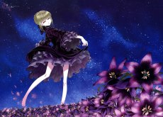 yande.re 285311 fate_hollow_ataraxia fate_stay_night saber saber_alter