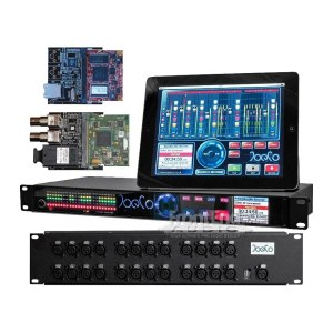 JoeCo BBRMP1 Bundle 1