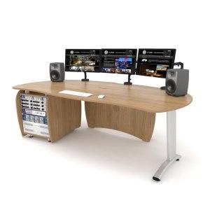AKA Design ProLite Configuration C