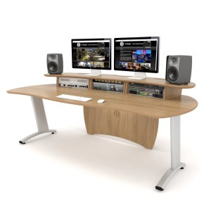 AKA Design ProLite Configuration B