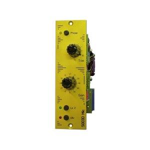 AML 5003 GOLD PRE - 500 (EX DEMO)