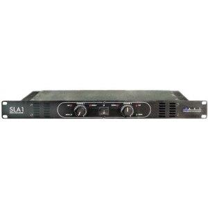 Art SLA-1 100W Studio Linear Power Amplifier
