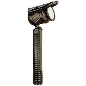 Coles 4104 PTT Microphone (Push To Talk)