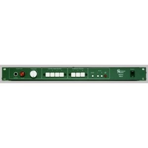 Coleman Audio M3PH MKIII Monitor Controller