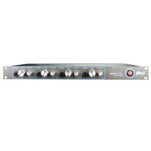 DACS HEADLITE 3 Headphone Amp