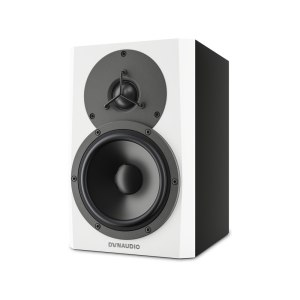 DYNAUDIO LYD 5 Studio Monitor (Single)