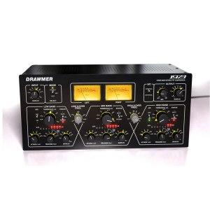 Softube Drawmer 1973 Multi-band Compressor Plug-in (Download Code)