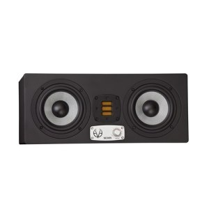 "Eve Audio SC305 3-Way 5"" Active Studio Monitor, Single"